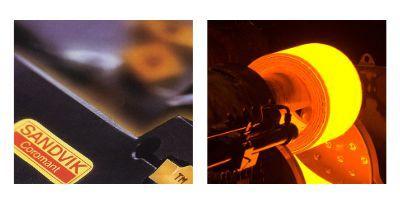Our history - Industrivärden